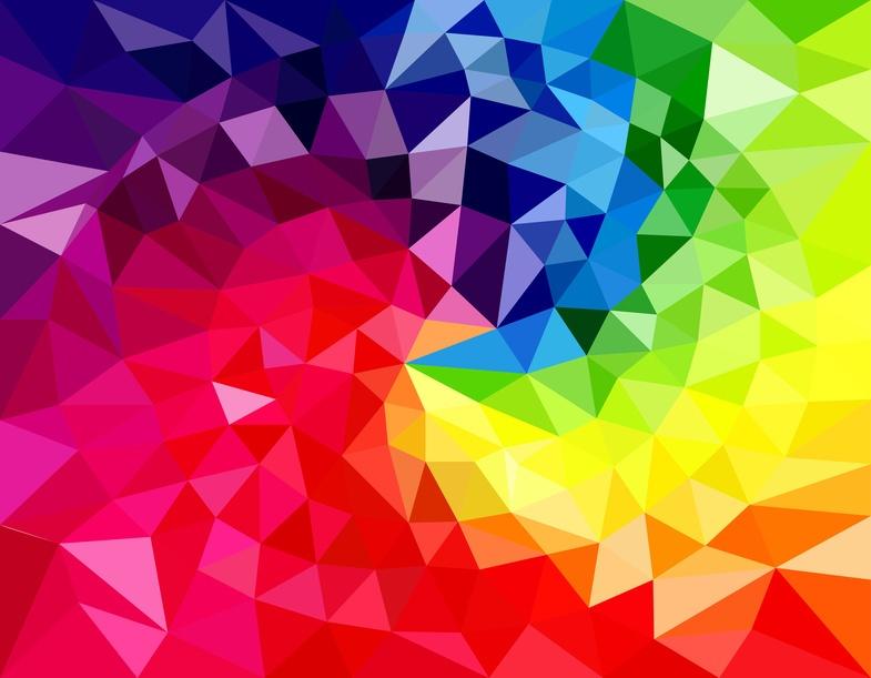 Comment les couleurs affectent vos émotions ?