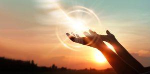 Découvrir le bien-être spirituel