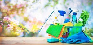 8 conseils pour désencombrer votre intérieur