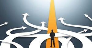 7 conseils pour prendre les bonnes décisions