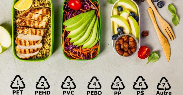 You are currently viewing Comment reconnaitre les types de plastiques ?