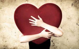 15 conseils pour apprendre à s'aimer soi-même