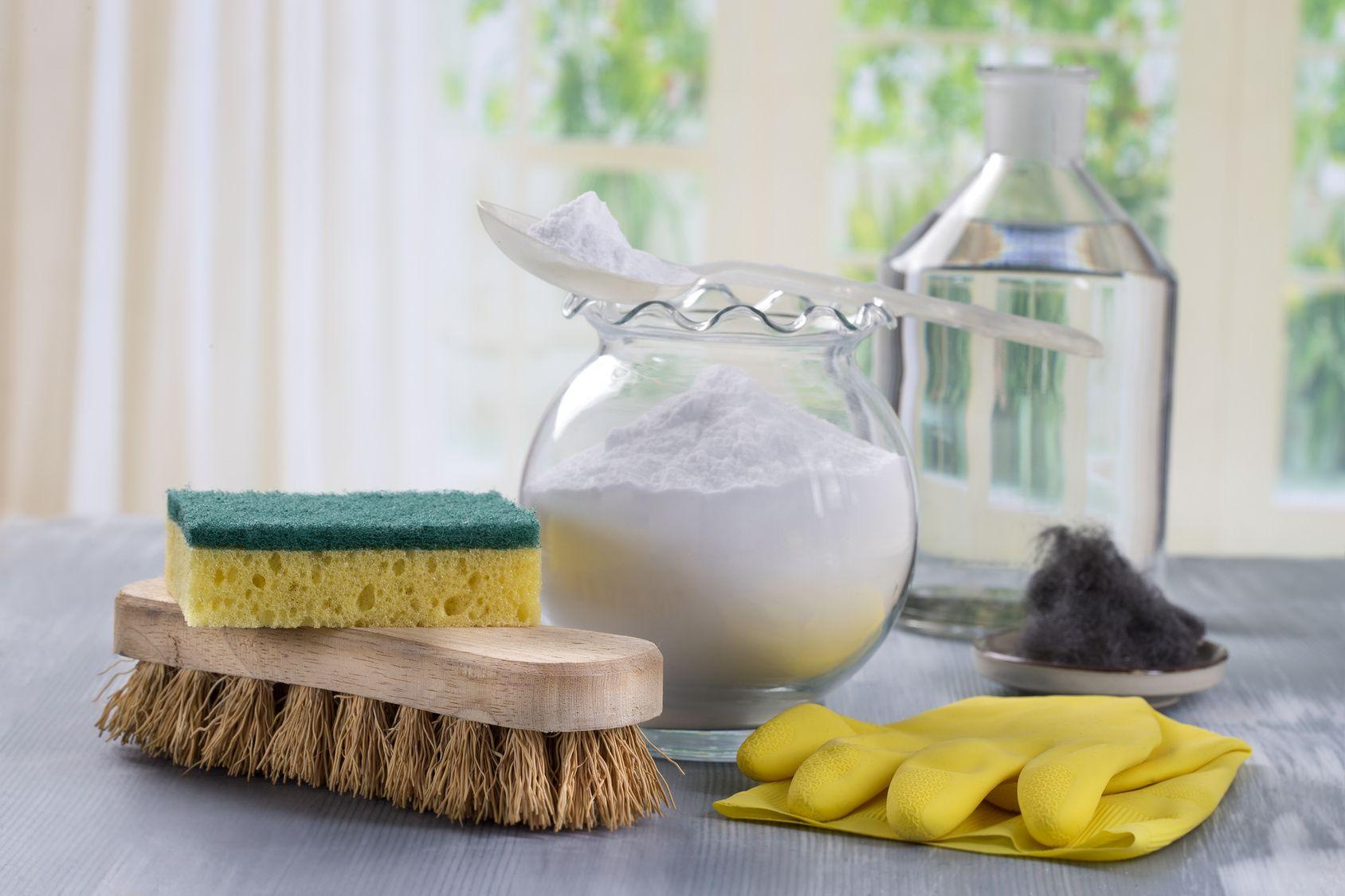 le ménage au naturel, formation, bien vivre, blog