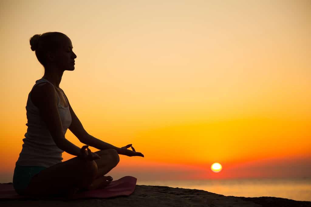meditation, formation, bien vivre