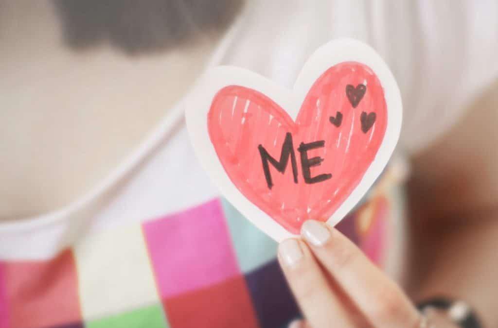 amour de soi, formation, bien vivre, blog