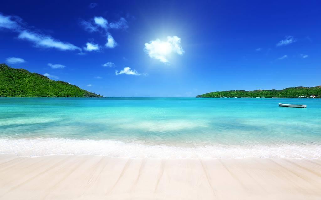 10 essentiels de plage respectueux de l'environnement