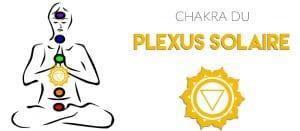 Tout ce que vous devez savoir sur votre Plexus solaire
