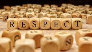 Apprendre à dire NON, développement personnel, bien vivre, se faire confiance, se respecter
