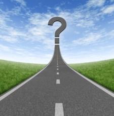 trouver son pourquoi, trouver son but, trouver sa mission de vie