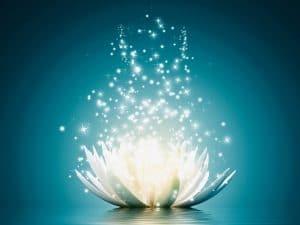 magie, miracle, vœu exaucé, loi de l'attraction
