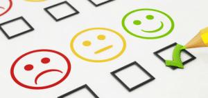 résultat, obtenir des résultats, affirmations positives, visualisation