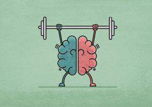5 compétences de l'intelligence émotionnelle