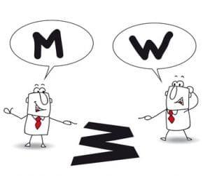 comprendre les points de vue des autres, opinion
